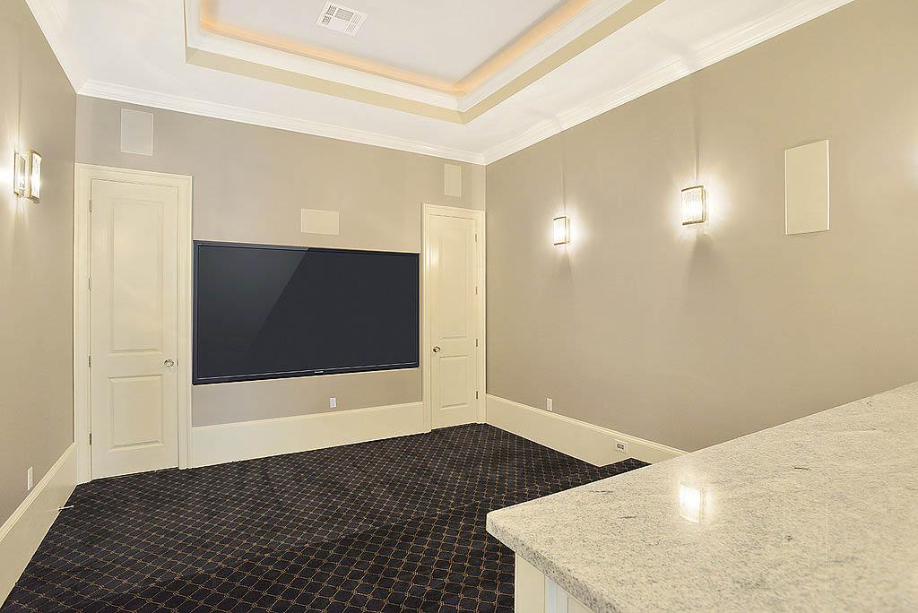 money-hill-northwood-j-hand-homes4104