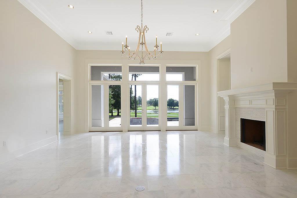 money-hill-northwood-j-hand-homes4140