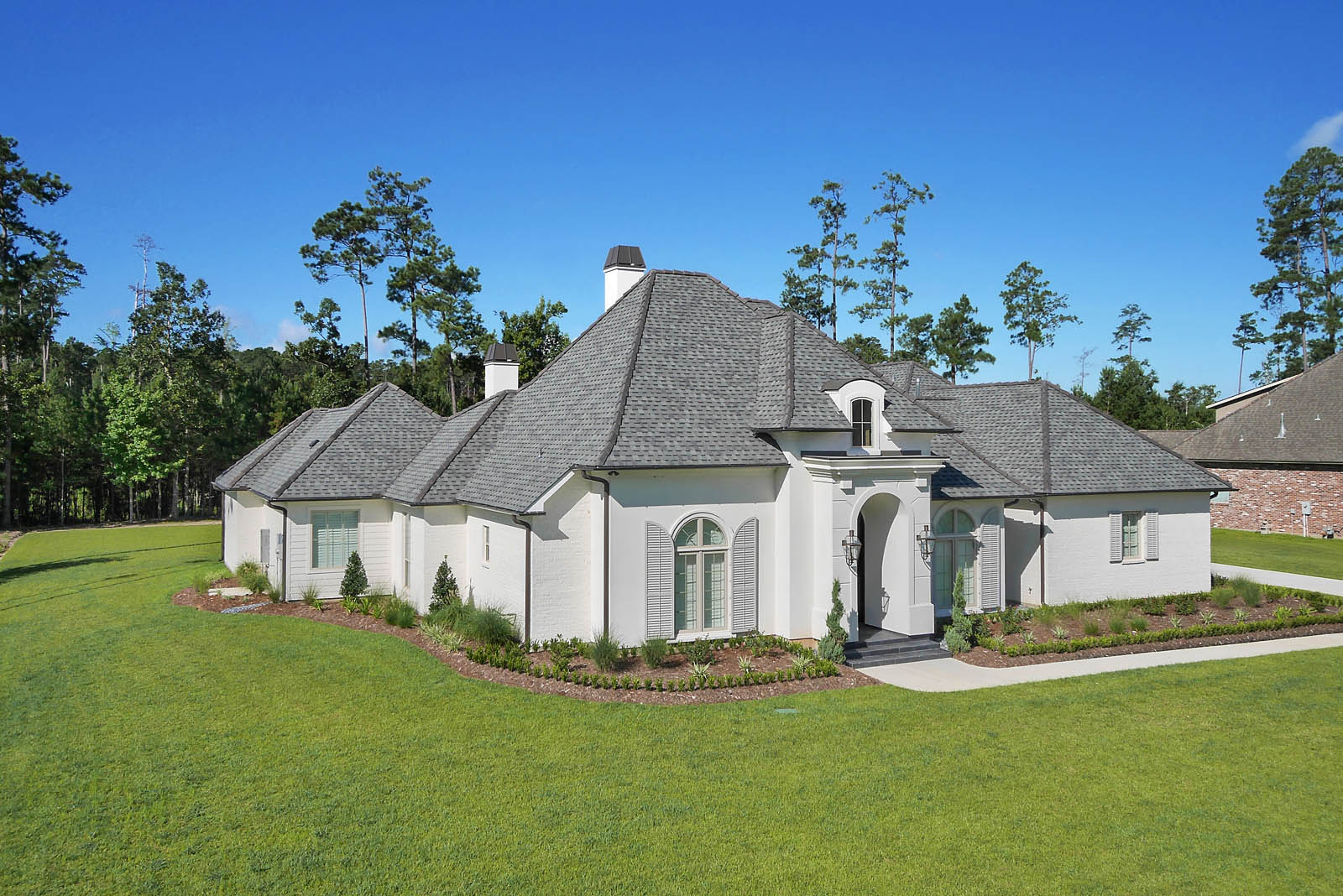 bedico-creek-fairway-j-hand-homes-exterior80964