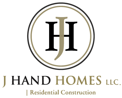 j-hand-homes-logo