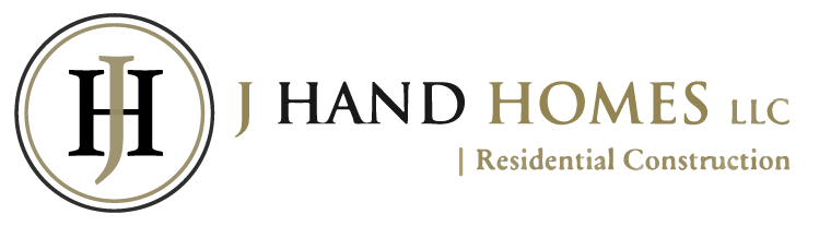 j-hand-homes-logo-horizontal-large