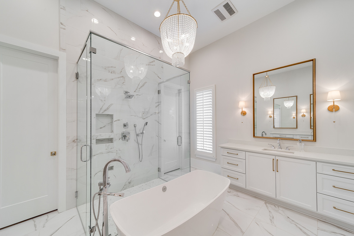 custom-bath-builder-j-hand-homes