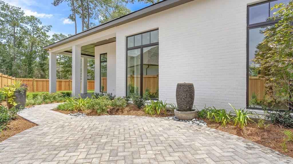 j-hand-homes-custom-homes